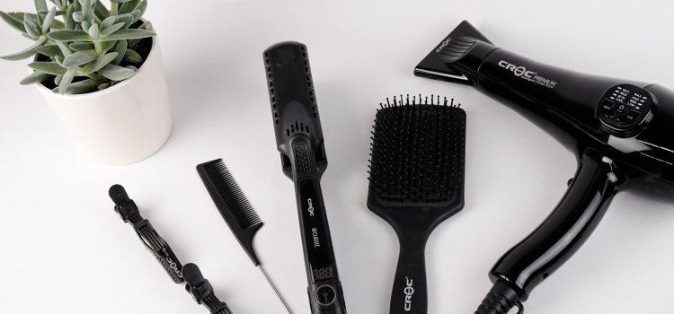 Que peut-on dire de nos appareils chauffants pour les cheveux ?