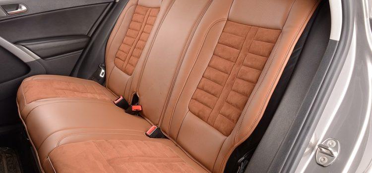 Comment entretenir votre voiture grâce au bicarbonate de soude?