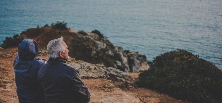 Votre plan de retraite et une bonne assurance, une meilleure garantie