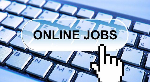 Quelques conseils pour trouver rapidement un travail
